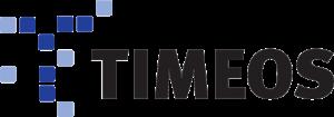TIMEOS Logo